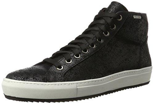 karl-lagerfeld-mens-nika-hi-top-slippers-schwarz-schwarz-8