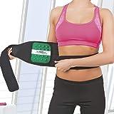 VITALmaxx 00926 Rücken-Stützgürtel