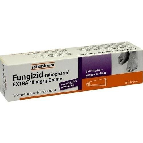 fungizid-ratiopharmr-extra