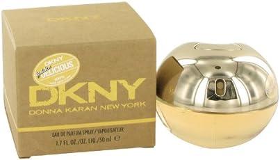 Golden Delicious DKNY by Donna Karan