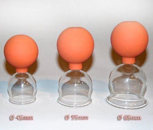 vetri-per-coppettazione-3-in-set-45-55-65-con-pompetta-coppette-senza-uso-del-fuoco