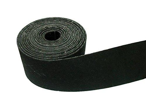 pandoras-upholstery-1-pieza-de-goma-381-cm-1-m-de-goma-pirelli-cincha-para-tapicera-aspecto-envejeci