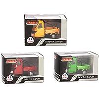 Globo Toys371293, api assortite Spidko Die Cast