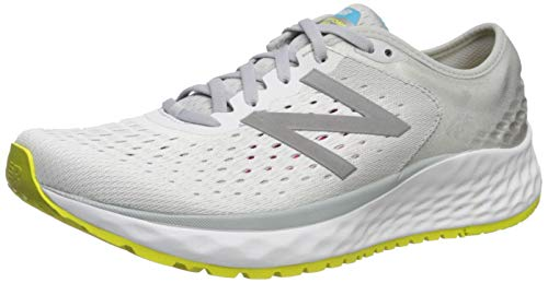 New Balance Fresh Foam 1080v9 Women's Zapatillas para Correr - AW19-37.5