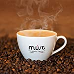 Must-Espresso-Italiano-100-Capsule-Compatibili-Nespresso-Puro-Arabica-10-confezioni-da-10-capsule
