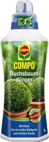compo-22558-fertilizante