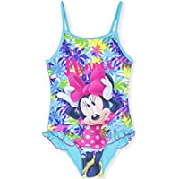 84f103ecac9d Amazon.it: DISNEY - Costumi / Nuoto: Sport e tempo libero