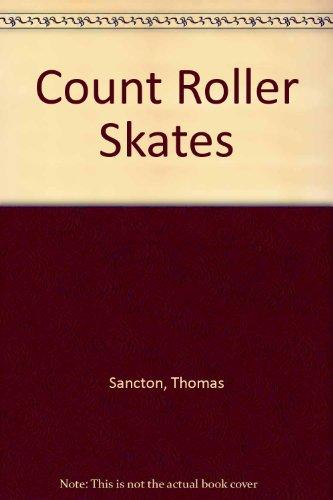 Count Roller Skates