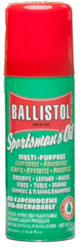 ballistol-multi-purpose-aerosol-can-lubricant-cleaner-protectant-15-ounce