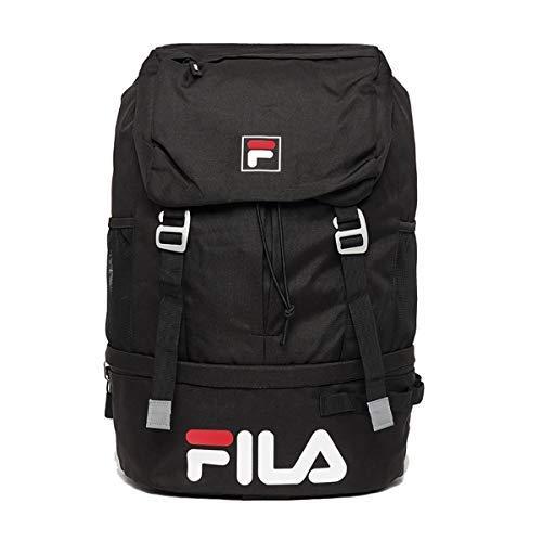 Fila Backpack Hamburger 685047 002