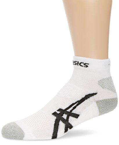 asics-mens-kayano-sock-real-white-large
