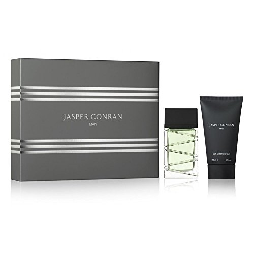 jasper-conran-man-eau-de-toilette-100ml-and-bath-shower-gel-150ml-gift-set
