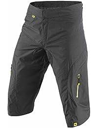 Mavic Short Stratos H2O Vêtements Vélo Homme noir Taille M
