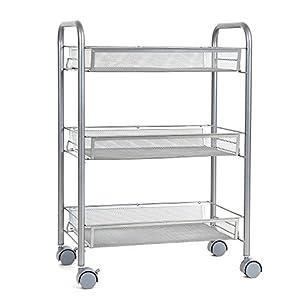 Rollwagen Küche – Dein Haushalts Shop