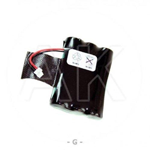 akku-king-ni-mh-battery-for-eads-mc-9xx-matra-mc-9xx-nortel-networks-c-4010-replaces-pk1278c-720mah