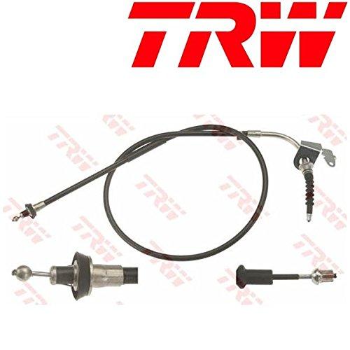 TRW GCH2635 Cable De Frein La Piece