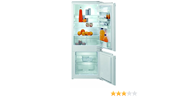 Gorenje RKI 4151 P1 Einbau Kühl Gefrier Kombination Kühlschrank Kühlgerät