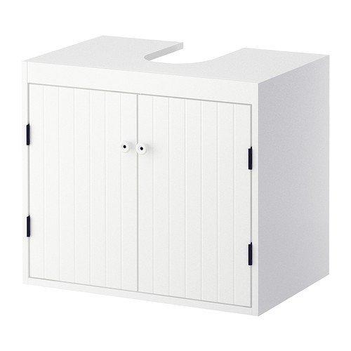 ᐅ Ikea Waschbeckenunterschrank Kaufen Test Und Vergleich Der