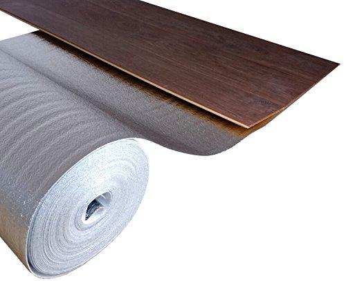 uficell-alu-hexim-fold-alu-lmina-de-aislamiento-acstico-de-espuma-de-polietileno-con-barrera-de-vapo