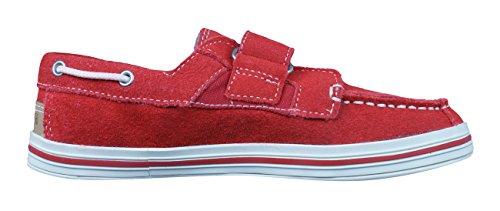 Timberland Boys    Boat Shoes 12 Child UK