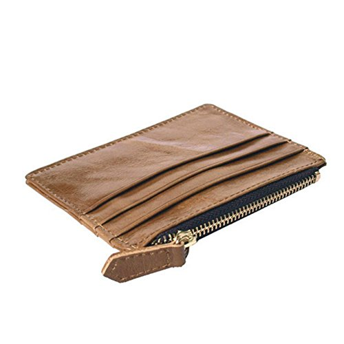Eysee , Damen Clutch Schwarz Khaki 11.50cm*9.00cm*1.00cm Khaki