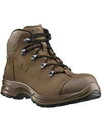 2c3e57f5f35 Amazon.co.uk: Haix: Shoes & Bags