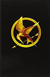 Hunger Games Trilogy Collection Classic 3 Books Set Pack By Suzanne Collins RRP: £23.97 (Hunger Games Collection) (Mockingjay Classic, Catching Fire