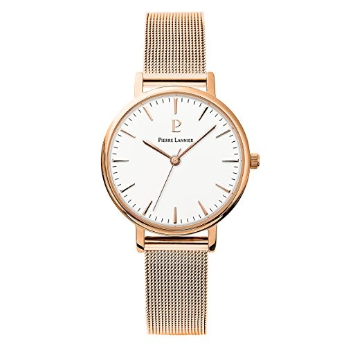 Reloj Pierre Lannier para Mujer 091L918