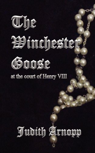 the-winchester-goose