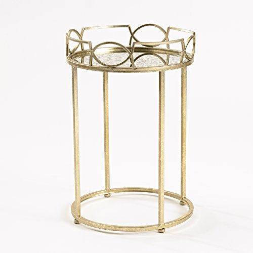 innerspace-luxury-products-lattice-edge-tavolino-metallo-finitura-oro-satinato