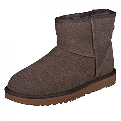 ugg-boots-classic-mini-serein-1013984-stormy-grey-grosse40