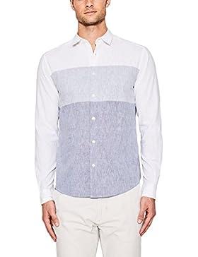 ESPRIT Collection, Camicia Formale Uomo