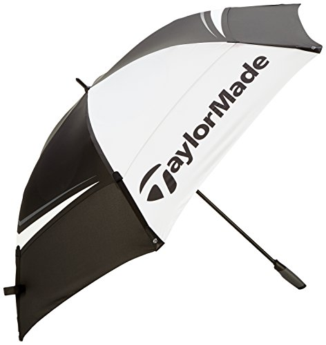 TaylorMade 2017 TM Tour 68 Lightweight Double Canopy...
