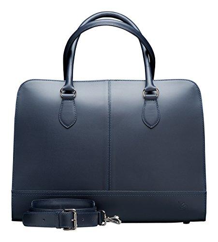 sub-13-14-professionelle-design-damen-laptoptasche-echtes-leder-made-in-italy-marineblau