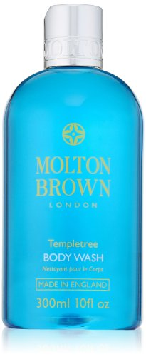 templetree-by-molton-brown-body-wash-300ml