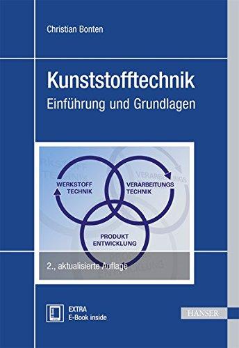 kunststofftechnik-einfuhrung-und-grundlagen