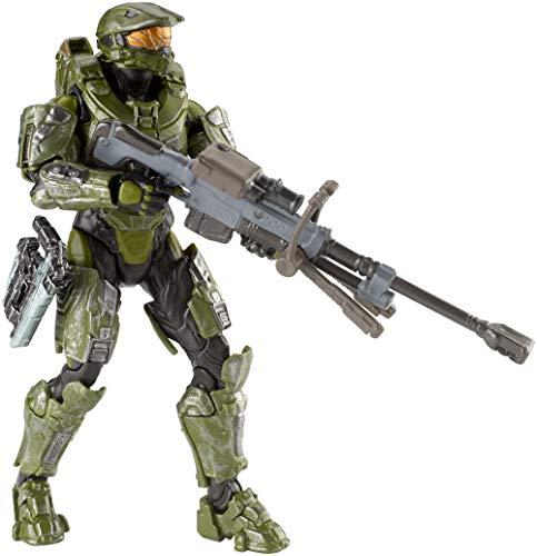 Halo - Figur, 15 cm (attel) (Halo-action-figuren Waffen)