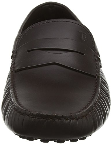 TODs men's Gommino Mocassino Loafer Flats