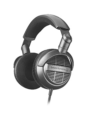 Beyerdynamic DTX 910 HiFi-Stereo Kopfhörer