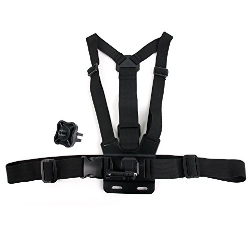 black-chest-strap-mount-with-screw-adaptor-compatible-with-the-veho-vcc-005-muvi-hdnpng-vcc-004-atom