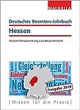 ISBN 3802911547