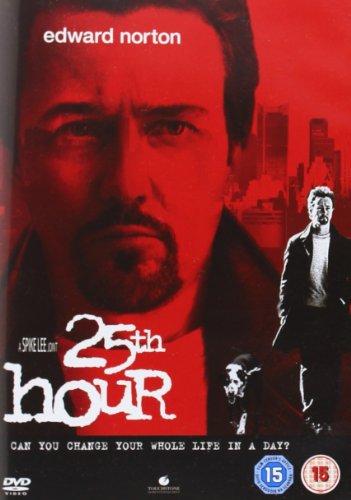 25th-hour-reino-unido-dvd