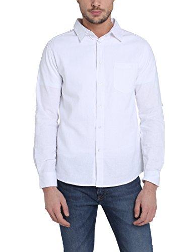 James Tyler Jt174 Camisa