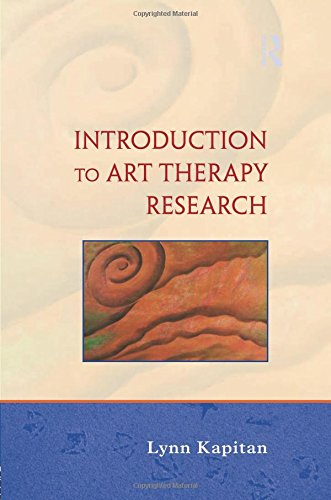 An Introduction to Art Therapy Research