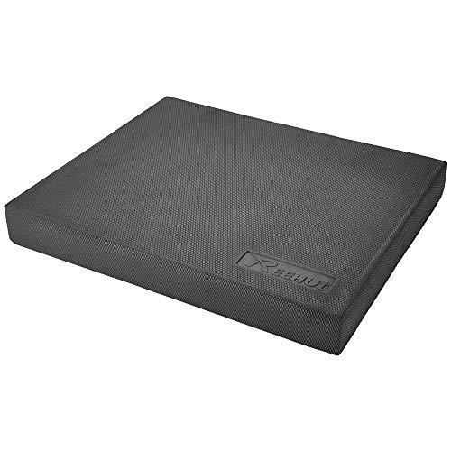 Zoom IMG-2 reehut cuscino equilibrio pad balance