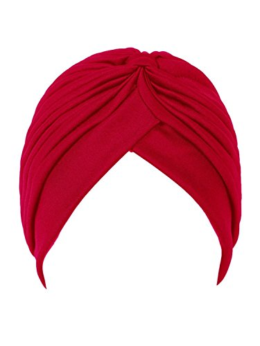 CASTO TRADITIONAL INDIAN SARDAR SIKH PUNJABI PAGDI DASTAAR TURBAN