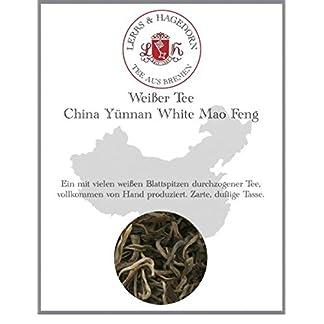 Weier-Tee-China-Yunnan-White-Mao-Feng-1kg