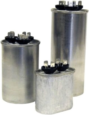 Uniline Line (Robertshaw 710-502 Gas Valve, Standard Opening, 750mV by JOHNSTONE SUPPLY CO)
