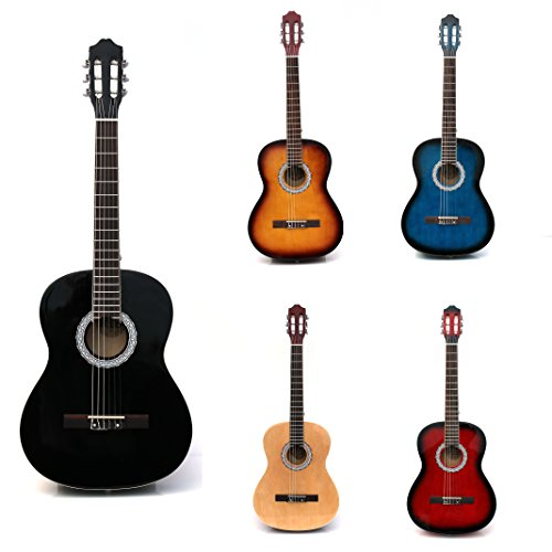 raygar-black-39-4-4-full-size-acoustic-nylon-classical-string-guitar-package-pack-new-black