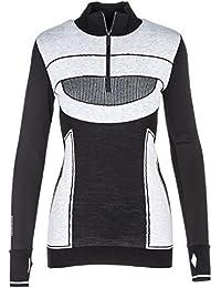 Suchergebnis auf für: adidas Pullover Pullover